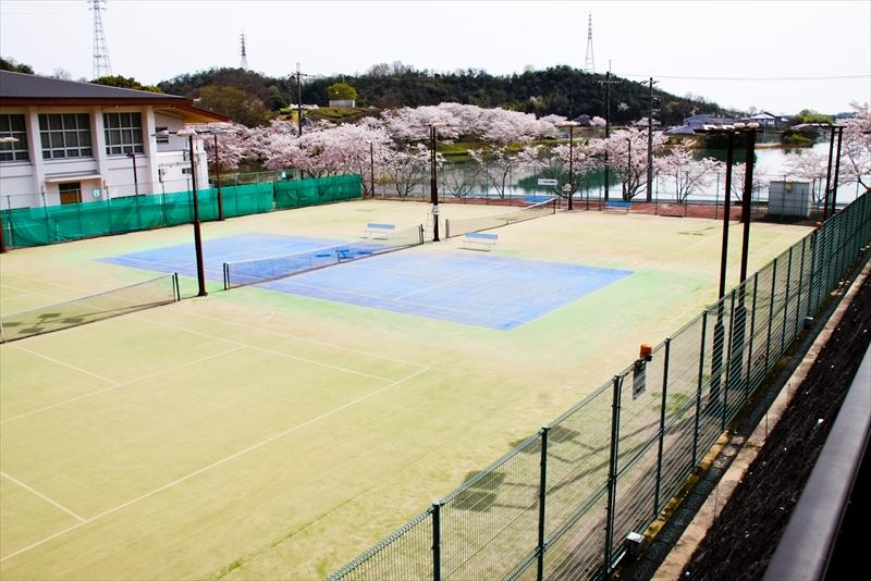 kasai-tennis-court01
