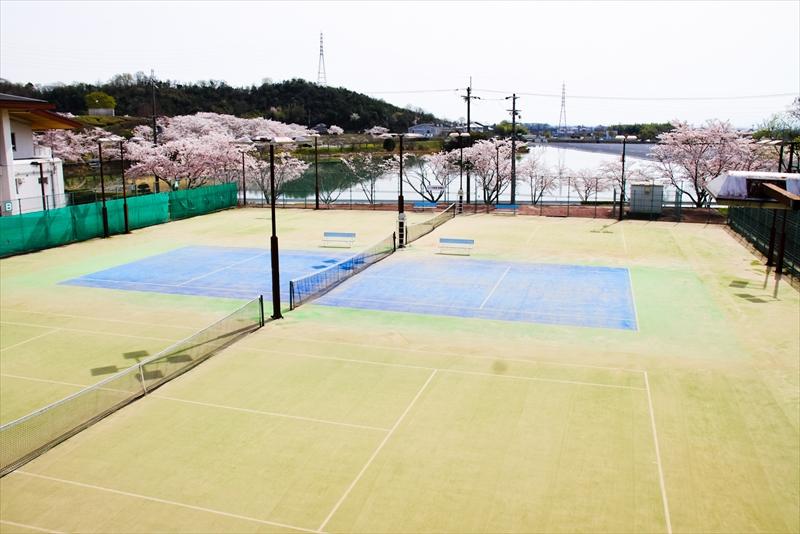 kasai-tennis-court02